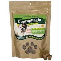 American Animal Health NaturVet Naturals Coprophagia Deterrent Soft Chews - 90 ct