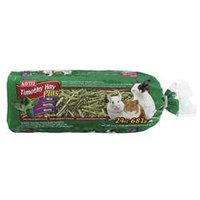 Kaytee Products Inc - Timoth Hay Plus- Mint 24 Ounce