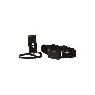Hagen Pro Remote Control Dog Trainer - Black