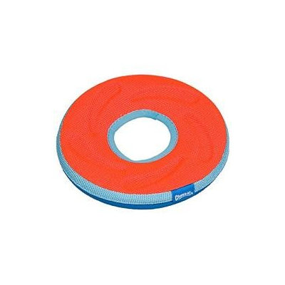 Canine Hardware 181101 Amphibious Flying Ring