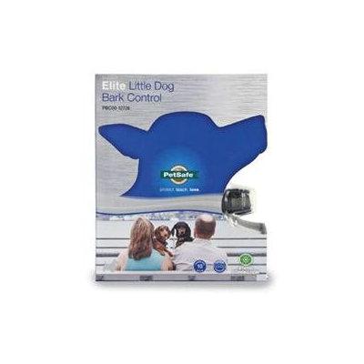 PetSafe Deluxe Little Dog Bark Control Collar