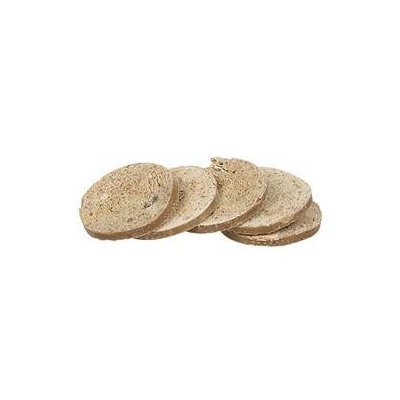 Redbarn Pet Products Inc. Redbarn Pet Products Inc Natu-Rollies Dog Treat