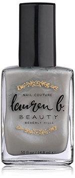 Lauren B Beauty Nail Lacquer Nail Polish