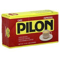 Café Pilon Pilon Ground Coffee