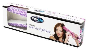 FineLife Hair Straightener