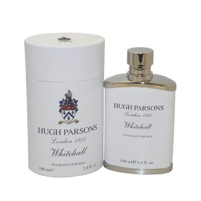 Hugh Parsons Whitehall Eau de Parfum Spray for Men