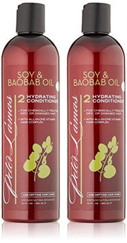 Peter Lamas Soy & Baobab Oil Hydrating Conditioner