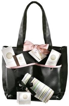 basq Fully Loaded Diaper Bag Set
