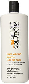 Smart Solutions Dual Action Creme Conditioner