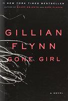 Gone Girl by Flynn, Gillian [Hardcover]