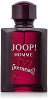 Joop! Homme Extreme Eau de Toilette Spray for Men