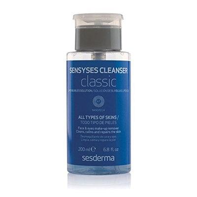 Sesderma Sensyses Liposomal Cleanser Solution