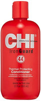 CHI 44 Iron Guard Thermal Protecting Conditioner in Multiple Sizes and Packs