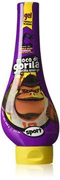 Moco De Gorilla Snot Gel Sport
