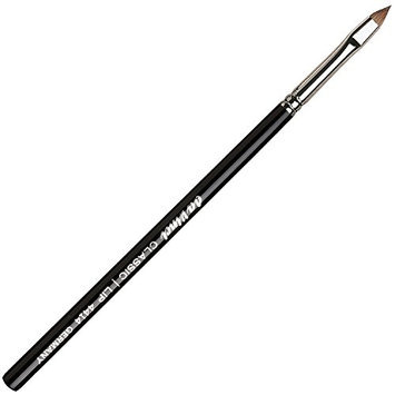 Da Vinci Series 4414 Classic Russian Red Sable Pointed Lipliner Brush