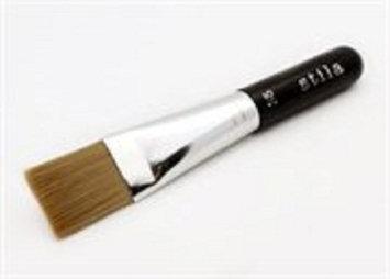 stila Foundation Brush #35