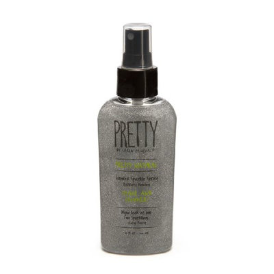 Caren Original Pretty Natural Sparkle Spray
