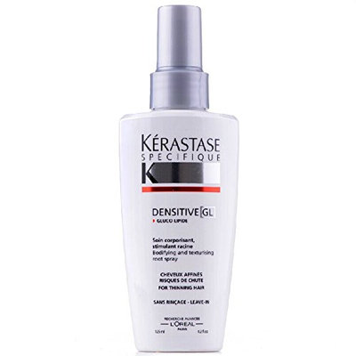 Kerastase Specifique Soin Densitive GL Texturising Spray Unisex by Kerastase