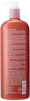Joico Smooth Cure Conditioner Sulfate-Free for Unisex