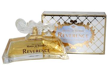 Marina De Bourbon Reverence Eau-de-Parfume Spray