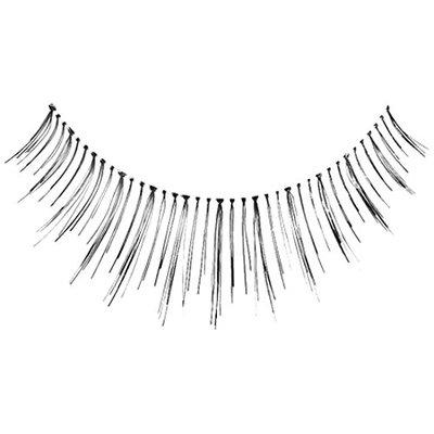 Sassi 801-601 100% Human Hair Eyelashes