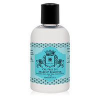 SHANY Indelible Oil Free Eye Makeup Remover Lotion