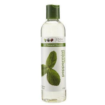 Eden BodyWorks Peppermint Tea Tree Clear Shampoo