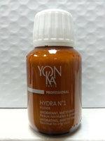 Yonka Professional Age Defense Hydra No 1