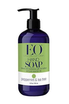 EO Hand Soap