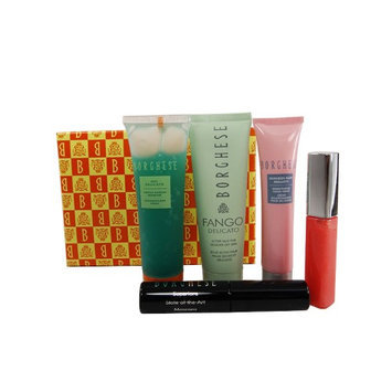Receive a Complimentary 5-Pc. Calm & Hydrate Gift with $60 Borghese purchase