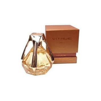 Vitrue Pour Femme 3.3oz Eau De Parfum Spray For women