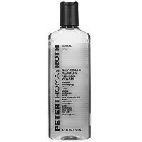 Peter Thomas Roth Lactic Acid 30% Peel