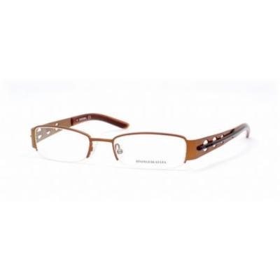 DIESEL 0085 EyeGlasses