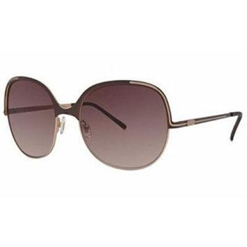 Chloe 2244 Sunglasses Color C02