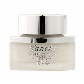 Kanebo Sensai Cellular Performance Eye Contour Balm