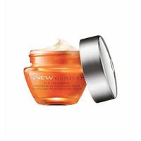 Avon Anew Genics Eye Treatment 0.5 oz