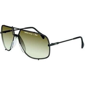 Cazal 902 Sunglasses Color 049