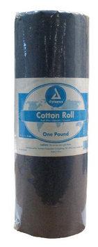 Dynarex Cotton Roll