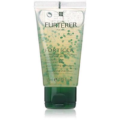 Rene Furterer Forticea Stimulating Shampoo for Unisex