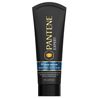 Pantene Expert Pro-v Intense Repair Conditioner, 8.0 Fluid Ounce