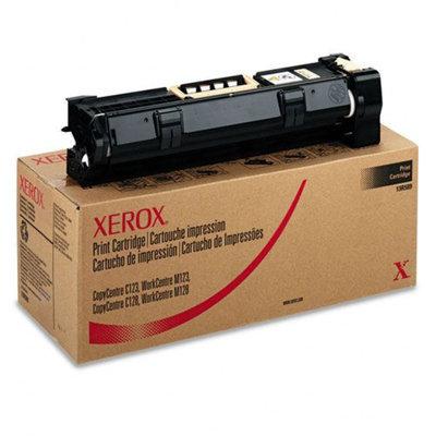 Xerox 013R00589 Drum Cartridge, Black - XEROX CORPORATION