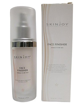 Skinjoy Face Finisher Normal to Dry Skin