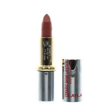 Layla Cosmetics Ceramic Shine Lipstick