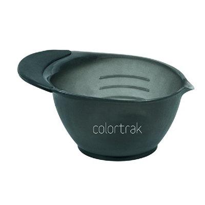color trak Easy Grip Color Bowl