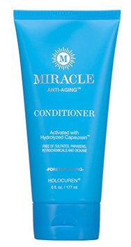 Miracle Anti-Aging Conditioner