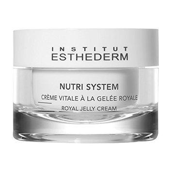 Royal Jelly Vital Cream
