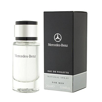 MERCEDES BENZ Eau de Toilette Spray for Him