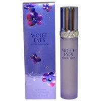 Violet Eyes by Elizabeth Taylor