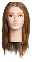 Diane June Premium Mannequin