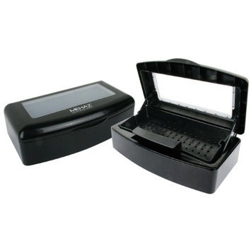 Mehaz Professional Disinfectant Tray